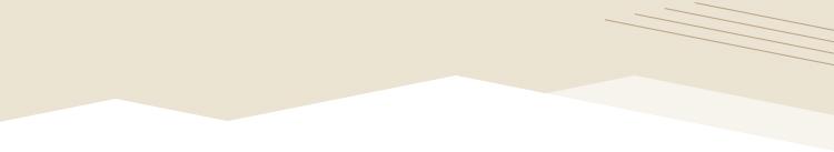 パイル織物企業の紹介