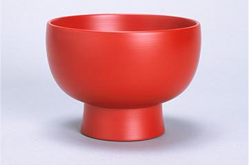 Negoro-ji Negoro lacquerware