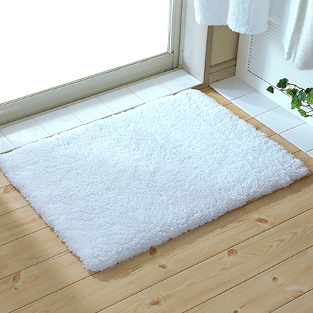 ANGEL STEP BATH MAT