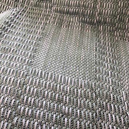 GIMA-G(Inlay knit:Flat-knitting SRY)